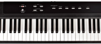 57% OFF: Williams Legato 88 key Keyboard