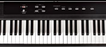 57% OFF: Williams Legato 88 key Keyboard