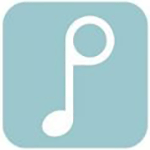 Image of the Playground Sessions Logo