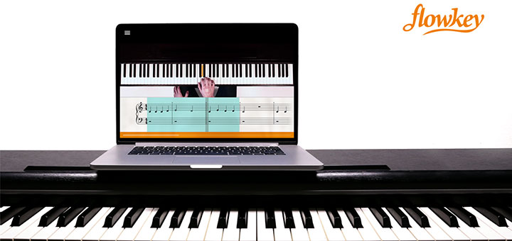 Piano Marvel Piano Lesson Review